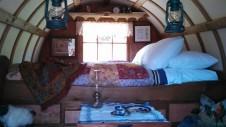 Idaho_Sheep_Camp.291122332_large