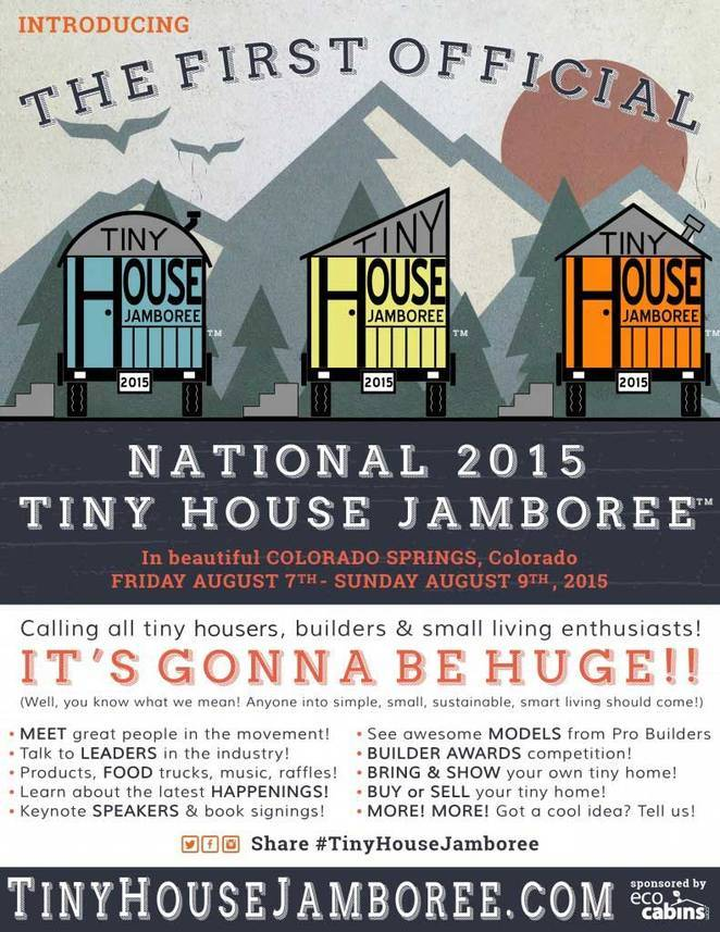 tiny-house-jamboree-poster-updated.jpg.662x0_q70_crop-scale