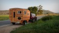 terrapin trailer