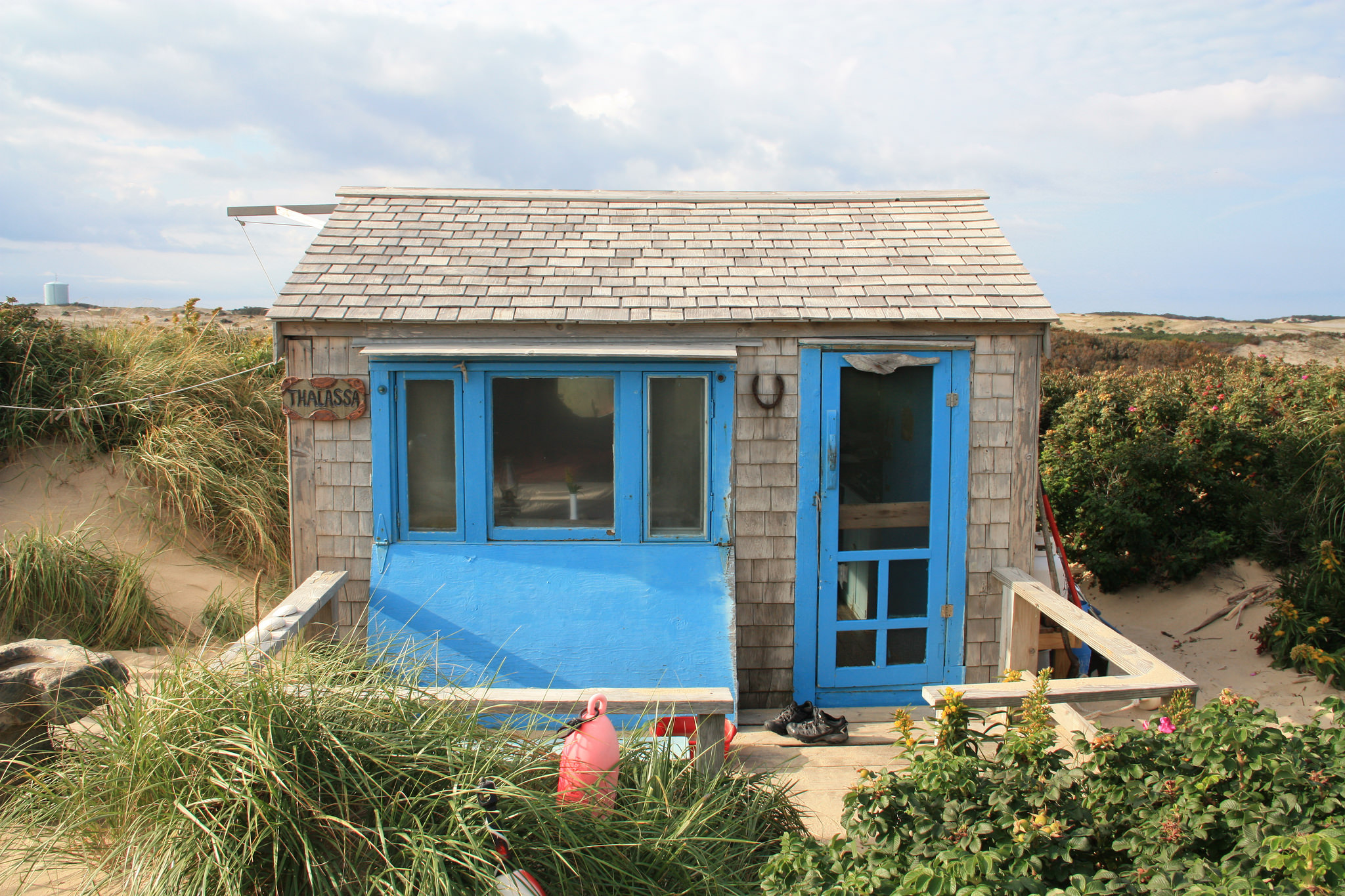 phillips cottage cod rentals cape popular house waterview realty beach with road searches ma bourne