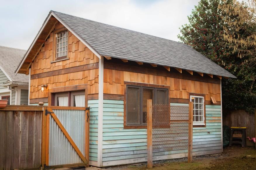 tiny houses in massachusetts. Tiny Houses In Massachusetts A