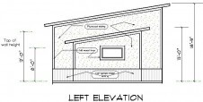 pole_barn_house_left_elevation