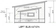 pole_barn_house_left_elevation