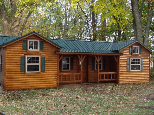 Cumberland-cabin-kit-1