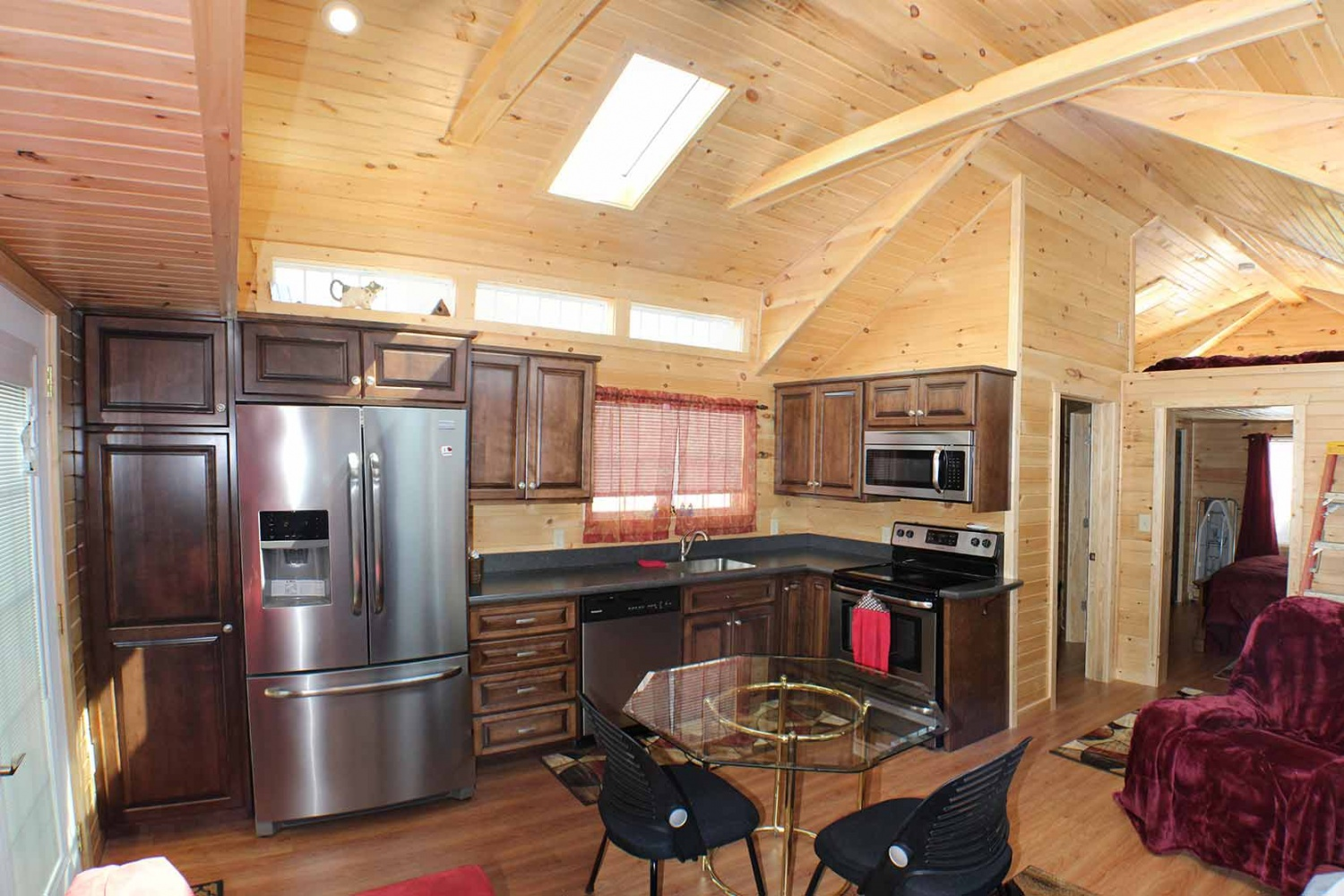 Sale on Prefab Amish Sheds in Pennsylvania - The Shelter Blog
