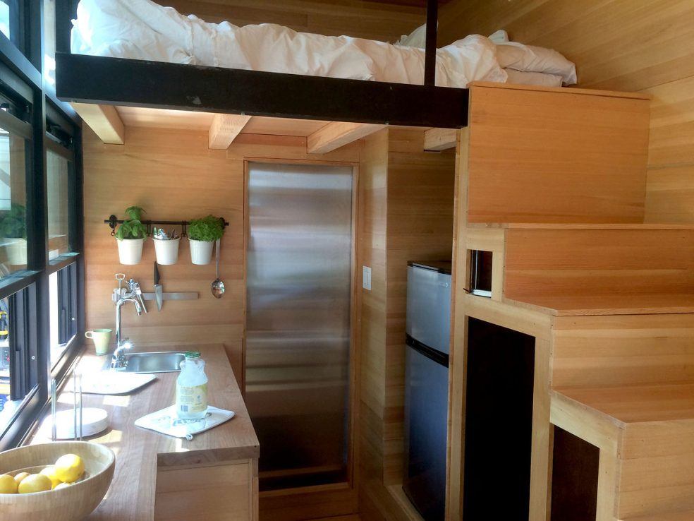 Atlas-Tiny-Home-Kitchen