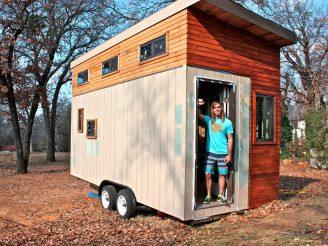 joel-weber-tiny-house-2265