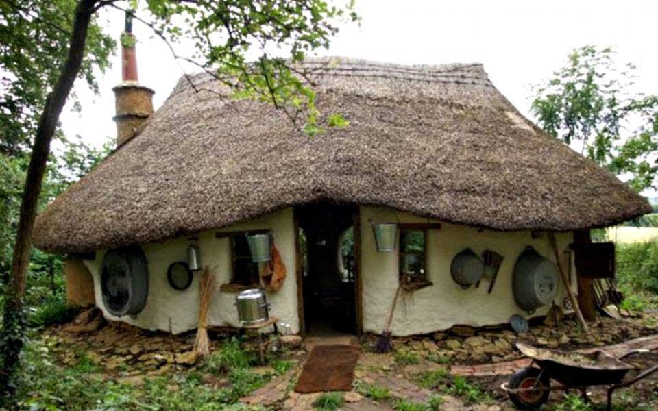 Michael-Buck-cob-house-Oxfordshire