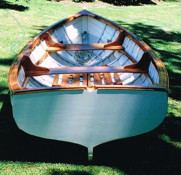 full_Dinghy
