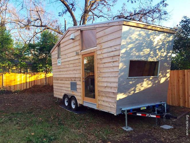 camper-like-tiny-house-start-small-ann-armstrong-1.jpg.662x0_q70_crop-scale