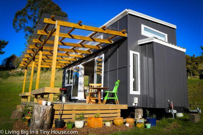 adventurous-tiny-house-9-of-9