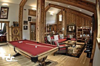 taos-nm-barn-living-quarters-1