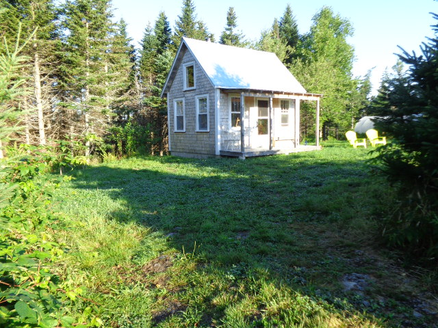 cottage-summer-001