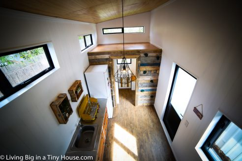 tiny-housewives-tiny-house-1-of-17