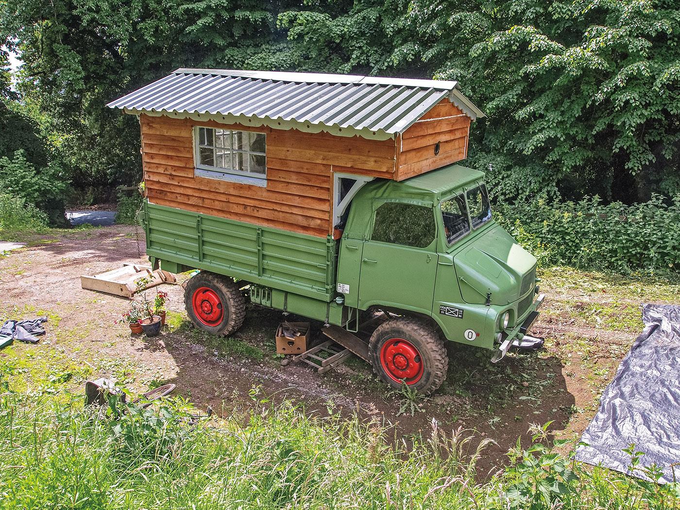[Obrazek: 7-truck-copy.jpg]